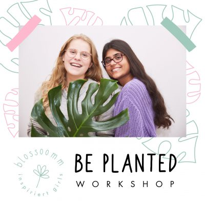 be-planted-01